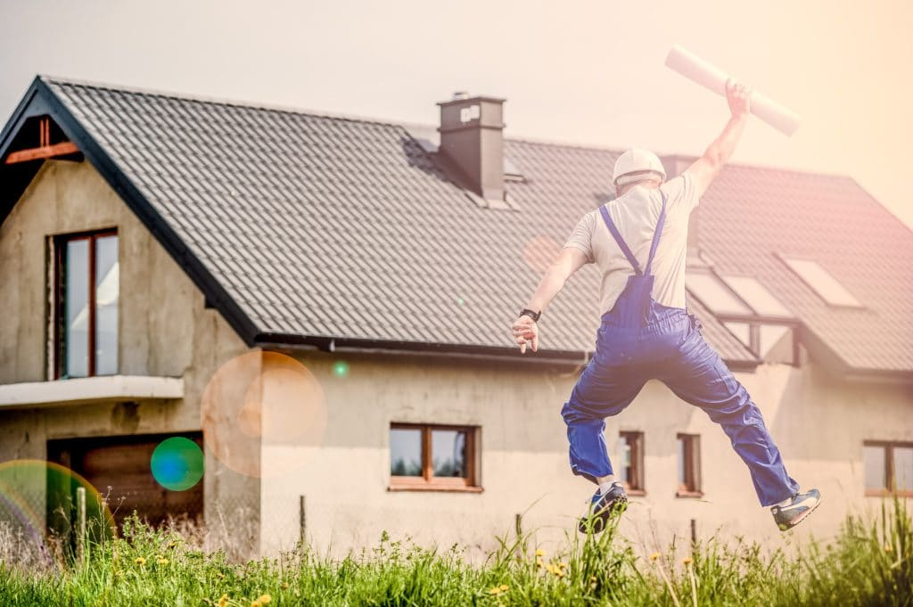 The Complete Home Buyer's Guide to Inspections and Maintenance