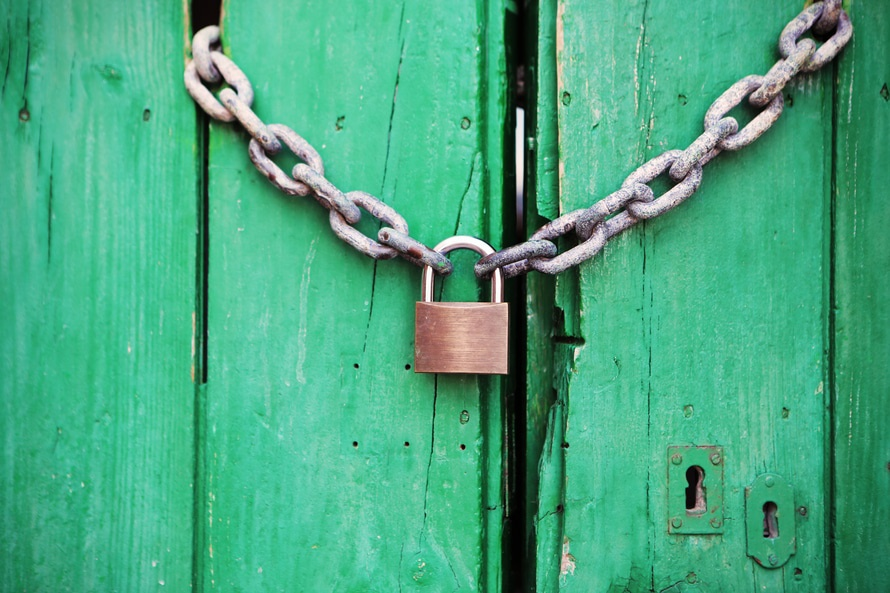 4 Ways to Safeguard Your Home While on Vacation