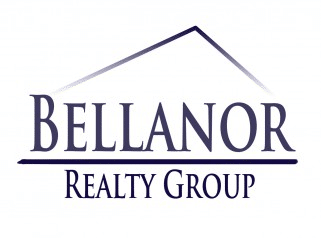 Bellanor Realty Group Logo