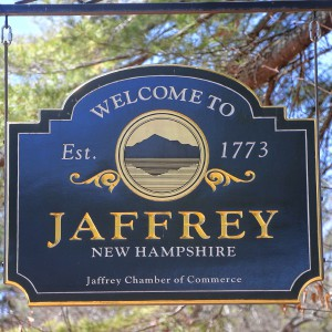 Jaffrey NH Homes For Sale Gallery Image 1