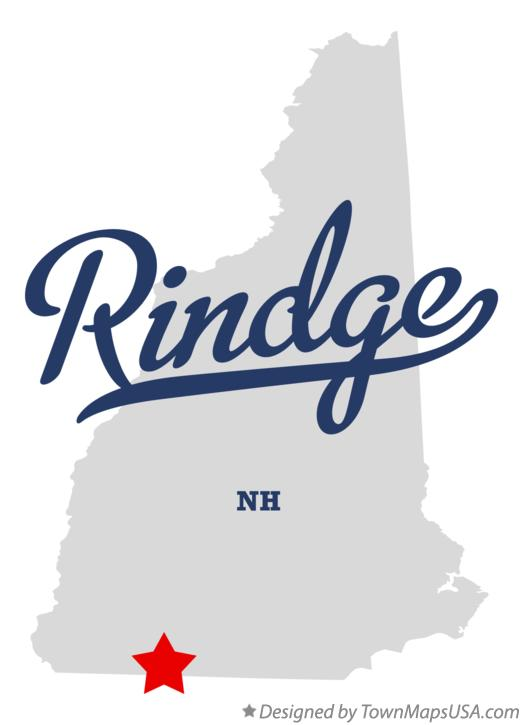 Rindge NH Homes For Sale Gallery Image 1