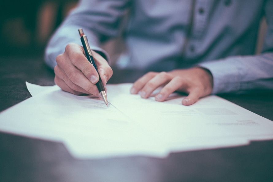 Understanding Automated Underwriting and How It Impacts the Mortgage Application Process