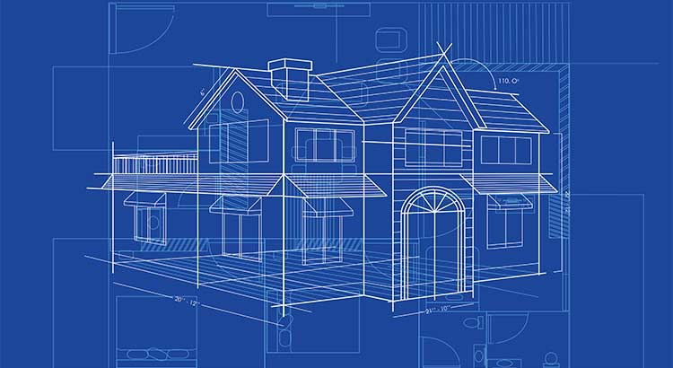 Is a Major Home Renovation Worth It?