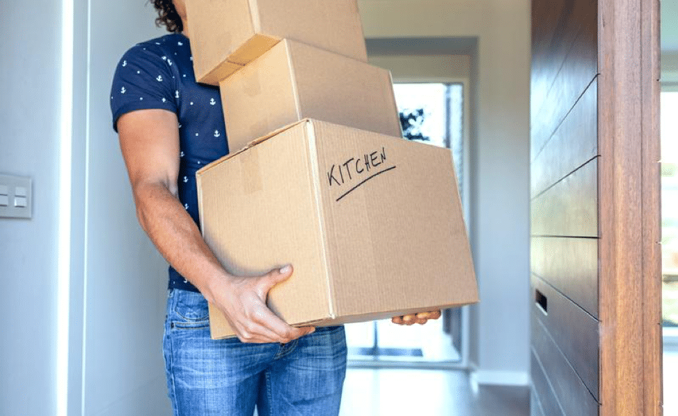 4 Things Most People Don't Know About Moving