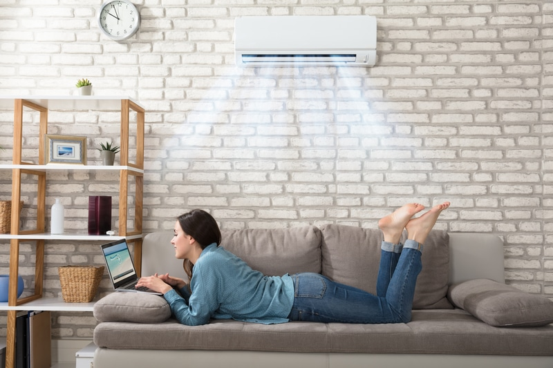6 Things You Should Know About Your Air Conditioner
