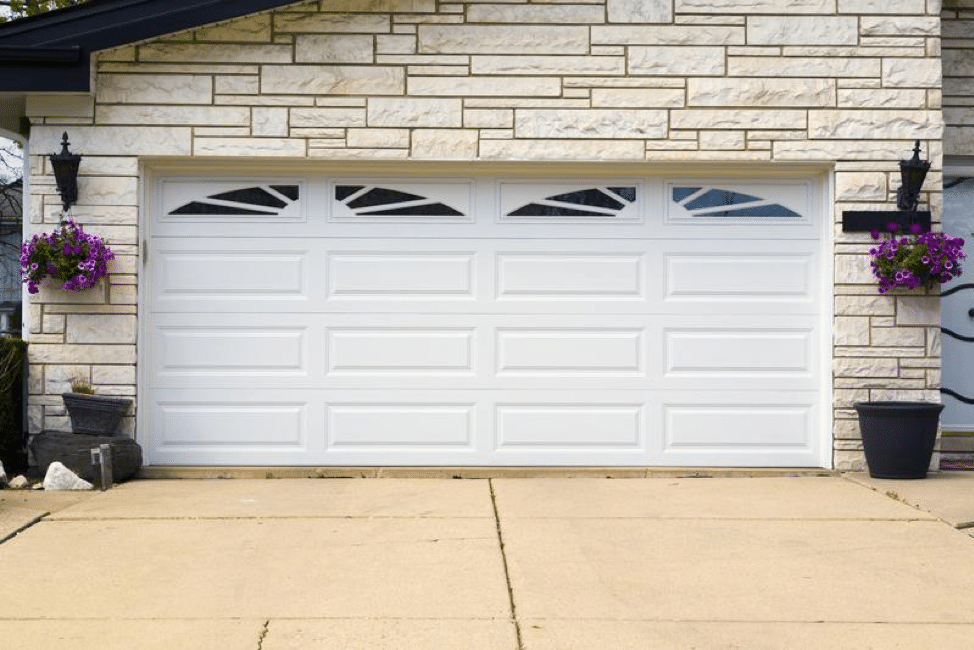4 Ways Your Garage Can Raise the Value of Your Home