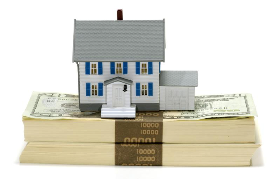 Is Refinancing My Mortgage Worth It?