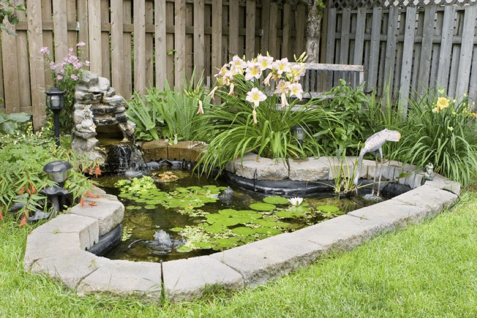 Improve Your Home Value with These Unique Backyard Ideas