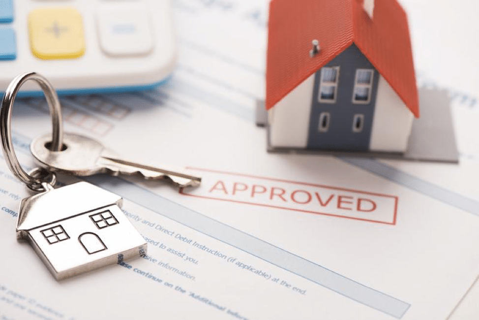How Do I Pick the Right Mortgage for My New House?