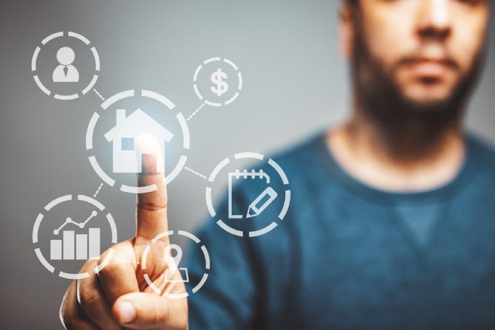 3 Real Estate Trends Not Showing Any Signs of Stopping