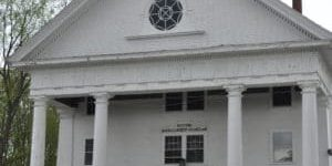 Bedford-NH-Town-Hall