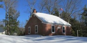 Brick_Schoolhouse,_Sharon_NH