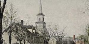 East_Main_Street,_Greenville,_NH