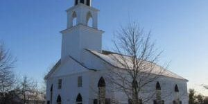 First_Congregational_Church,_Dunbarton_NH