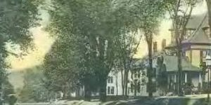 Main_Street,_Pittsfield,_NH