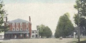 Amherst-New-Hampshire-Post-Office-Square