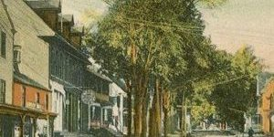 School_Street,_Hillsborough_Bridge,_NH