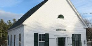 Town_Offices,_Lempster_NH