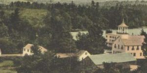 View_of_North_Sutton,_NH