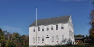 WebsterNH_OldMeetingHouse