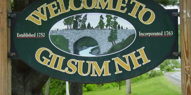 Gilsum-NH-Town-Sign